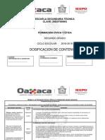 docificacion de contenidos 2017-2018.docx