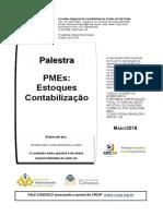 PalestraEstoques Contabilizacao 22.05
