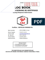 BORANG HADIJAH SITOMPUL SIAP PRINT.doc