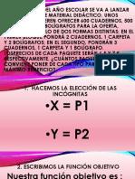 PPT Yorladi.pptx