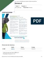 Comercio12.pdf