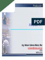 ProdH C1 03 Analisis PVT
