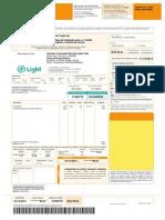 16-12-2013 LIGHT BOLETO.pdf