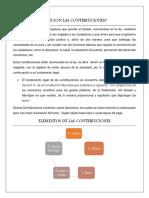 Clasificación de las contribuciones.docx