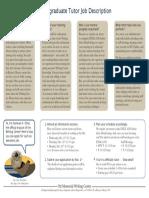 document redesign