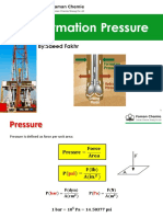 formationpressure-160419205702.pdf