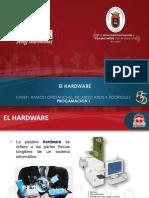 Hardware Grupo 2