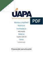 Tarea-1-Español.docx