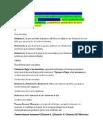 respuestas trab. colab.docx