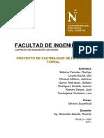 Informfinal Revisar y Poner Mas Floro en Recomendaciones
