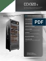 Refrigerador-Cervecero-12-Pies-Temperatura--3--CCV-500-1521086946.pdf
