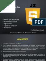 Aula - 08 - Introdução Java Script (1).pdf