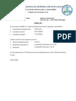 INSTALACIONES DEBER 1.docx