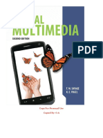 IT441- Multimedia Systems