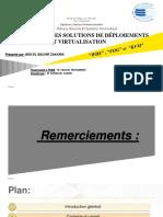 presentation-pfe.pptx