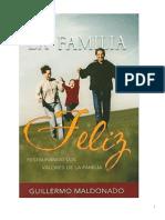 La familia EDITAR.docx