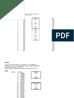 FIN_MODEL_CLASS1_CLASS3_USING_EXCEL_FINANCIAL_FUNCTIONS_PART_1(2) (1).xlsx