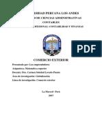 MONOGRAFIA DEL COMERCIO EXTERIOR.docx