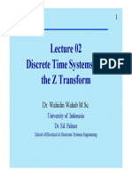 Diskrit02-Z Transform and Inverse 2018.pdf