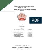 proposal TAK klp 3.3 (1) (1).docx