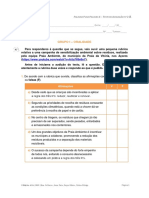 PPP6_Teste2A_nov.2019.Docx · Versão 1