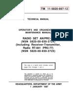 AN-PRC-77_RT-841_serv_user_TM11-5820-667-12_1987