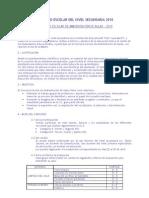 ambientacindeaulas2010-100331194710-phpapp01