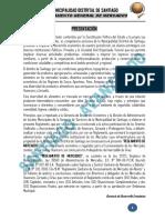 reglamento_general_mercados.pdf