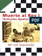 Job Sepulveda - Muerte Al Rey 1