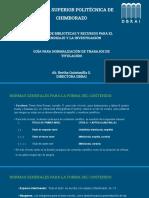 Guía Para Normalización de Trabajos de Titulación-DBRAI