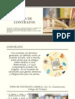 TIPOS DE CONTRATO_.pdf