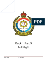 EASA Module 13 - Book 1 Part 5 – Autoflight.pdf