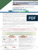 Window space factor Kw - Design of Transformers.pdf