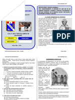 Examen de tercero primaria.pdf