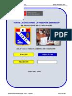 Examen segundo primaria.pdf
