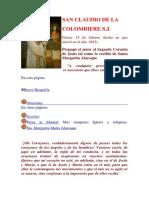 28. CONFIDENTES.San Claudio.pdf