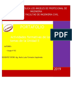 portafolio segunda U.docx