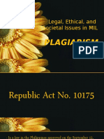 MIL-Lesson-7-Plagiarism.pptx