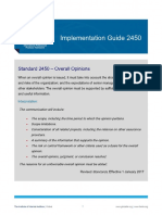 E - IG2450-2016-12 - Overall Opinions