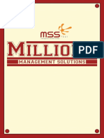 [UTS] Komunikasi Pemasaran (2013-2014).pdf