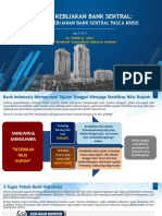 Bauran Kebijakan Bank Sentral Paradigma Kebijakan Bank Sentral Pasca Krisis.pdf