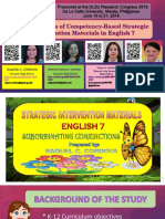 EFFECTIVENESS-OF-COMPETENCY-BASED-STRATEGIC-INTERVENTION-MATERIALS-IN-ENGLISH-7.pptx