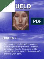 vivir_sanamente_duelo.pdf