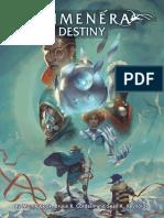 Numenera - Destiny.pdf