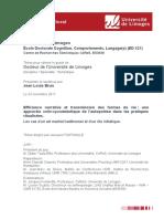 Brun, Jean Louis (2017) - Efficience narrative et transmission des formes de vie - une approche anthroposémiotique de  l'autopoièse dans les pratiques ritualisées.pdf