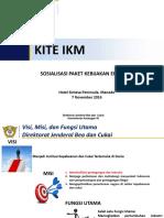 3 Kite Ikm Sosialisasi Manado Rev1