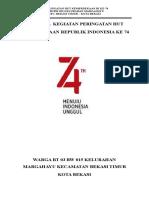 Format_Proposal_Kegiatan_17_Agustus_1945 revisi-1.doc