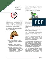 187716496 Control Interno Cuentas de Pasivos (1)