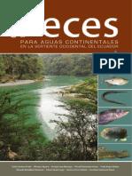 GUIA PECES DEL OCCIDENTE 2015.pdf