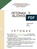 CETONAS Y ALCOHOLES.pptx